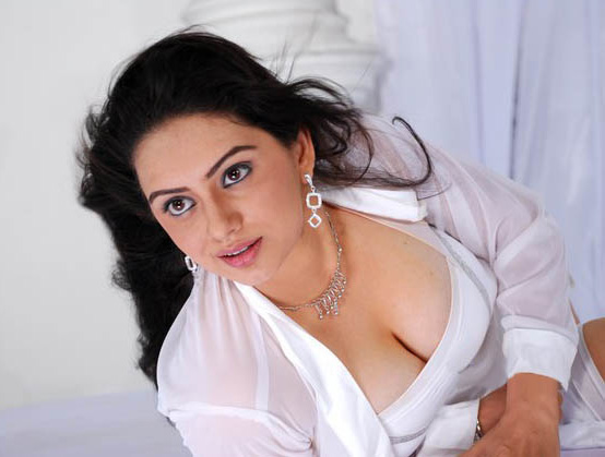 Hema malini sexy boobs